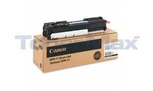 CANON GPR11 DRUM BLACK (7625A001)