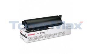 CANON GPR-13 TONER BLACK (8640A003)