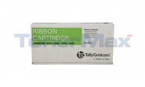 GENICOM 4800 SERIES RIBBON (4A0040B05)