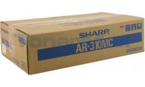SHARP AR257 ARM317 MC UNIT (AR-310MC)
