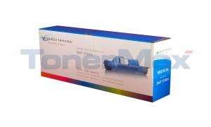 MEDIA SCIENCES TONER CYAN HY FOR DELL 5110CN (MS511CHC)