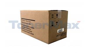 HP LASERJET 4250 4350 FUSER ASSEMBLY 110V (RM1-1082-000)