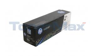 HP LJ PRO 200 M251NW TONER CARTRIDGE BLACK (CF210A)