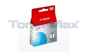 CANON PGI-9C INK CARTRIDGE PIGMENT CYAN (1035B002)