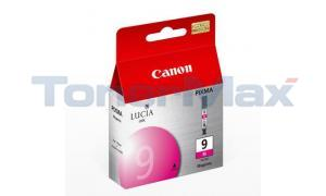 CANON PGI-9M INK CARTRIDGE PIGMENT MAGENTA (1036B002)