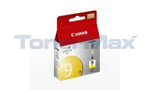 CANON PGI-9Y INK CARTRIDGE PIGMENT YELLOW (1037B002)