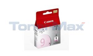 CANON PGI-9PM INK PHOTO MAGENTA (1039B002)