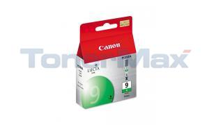 CANON PGI-9G INK CART PIGMENT GREEN (1041B002)