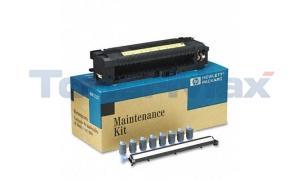 HP LASERJET 8100 MAINTENANCE KIT 110V (C3914-69007)