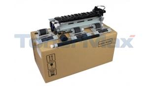 HP LJ P3015 MAINTENANCE KIT 110V (CE525-67901)