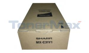 SHARP MX-C310/C381 PRIMARY TRANSFER KIT (MX-C31Y1)