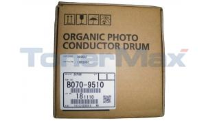 RICOH AFICIO 1050 PHOTOCONDUCTOR DRUM (B070-9510)