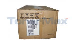 RICOH SP 4100 MAINTENANCE KIT 110V (406642)