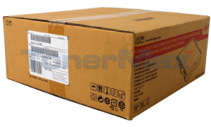 OKI C330DN BELT UNIT (44472201)