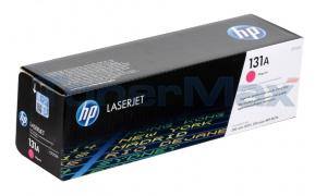 HP LJ PRO 200 M251NW TONER CARTRIDGE MAGENTA (CF213A)