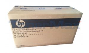 HP LASERJET 9000 MAINTENANCE KIT 120V (C9152-69006)
