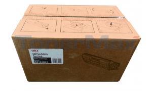 OKI MPS6500B TONER BLACK (52123001)