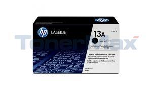 HP LASERJET 1300 TONER BLACK 2.5K (Q2613A)