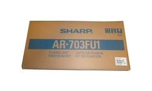 SHARP AR-M550 FUSER UNIT 110V (AR-703FU1)
