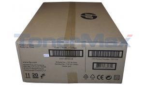HP LJ ENTERPRISE 700 COLOR MFP M775 TRANSFER KIT (CE516A)