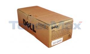 DELL 1100 TONER CARTRIDGE BLACK 2K (310-6640)