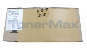 HP COLOR LJ CP5225 INTERMEDIATE TRANSFER BELT ASSY (CE710-69003)