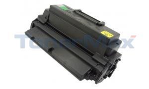 Compatible for SAMSUNG 1650 1651 TONER CARTRIDGE BLACK (ML-1650D8)