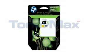 HP NO 88 XL INK YELLOW (C9393AN)