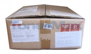 HP LASERJET 3800N ELECTROSTATIC TRANSFER BELT (RM1-2759-090CN)