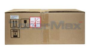 HP COLOR LJ CM2320 INTERMEDIATE TRANSFER BELT ASSY (RM1-4852-000CN)
