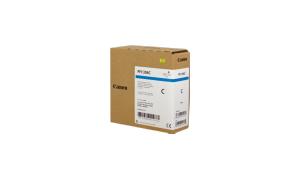 CANON PFI-306C INK TANK CYAN PIGMENT 330ML (6658B001)