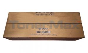 SHARP MX-M850 TRANSFER CLEANING KIT (MX-850KB)