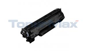 Compatible for HP LASERJET P1606 TONER CARTRIDGE BLACK (CE278A)