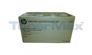 HP LJ ENT M4555 MFP MAINTENANCE KIT 110V (CE731A)