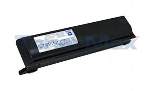 Compatible for TOSHIBA E-STUDIO 163 TONER BLACK (T-1640)
