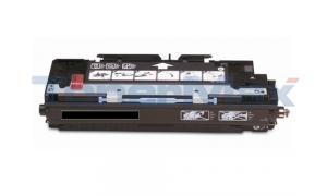 Compatible for HP LASERJET 3500 TONER BLACK (Q2670A)