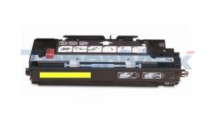 Compatible for HP COLOR LASERJET 3500 TONER YELLOW (Q2672A)