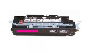 Compatible for HP COLOR LASERJET 3500 TONER MAGENTA (Q2673A)