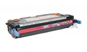 Compatible for HP CLJ 3000 PRINT CART MAGENTA (Q7563A)