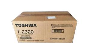 TOSHIBA E STUDIO 230 280 TONER (T-2320)