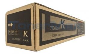 COPYSTAR CS-5550CI TONER BLACK (TK-8509K)