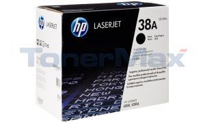 HP LASERJET 4200 TONER BLACK (Q1338A)
