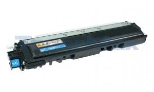 Compatible for BROTHER MFC-9010CN TONER CARTRIDGE CYAN (TN-210C)