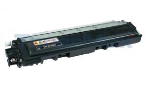Compatible for BROTHER MFC-9010CN TONER CARTRIDGE BLACK (TN-210BK)