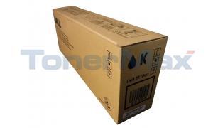 DELL 5110CN TONER CARTRIDGE BLACK 18K (310-7889)