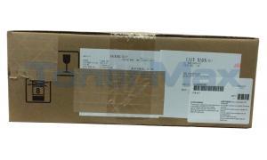 HP CLJ CM3530 TRANSFER BELT ASSEMBLY (CC468-67927)