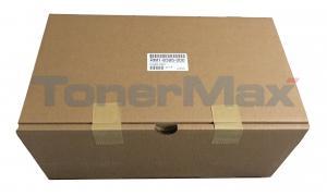HP LASERJET ENT 600 M601 FUSING ASSEMBLY 110V (RM1-8395-000CN)