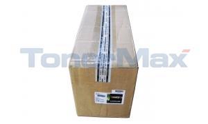 LEXMARK C925 FUSER ASSEMBLY 110V (40X6013)