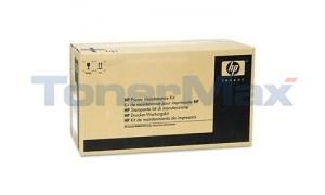 HP LASERJET M5035 MAINTENANCE KIT 110V (Q7832A)