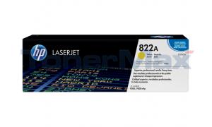 HP CLR LJ 9500 IMAGE DRUM YELLOW (C8562A)